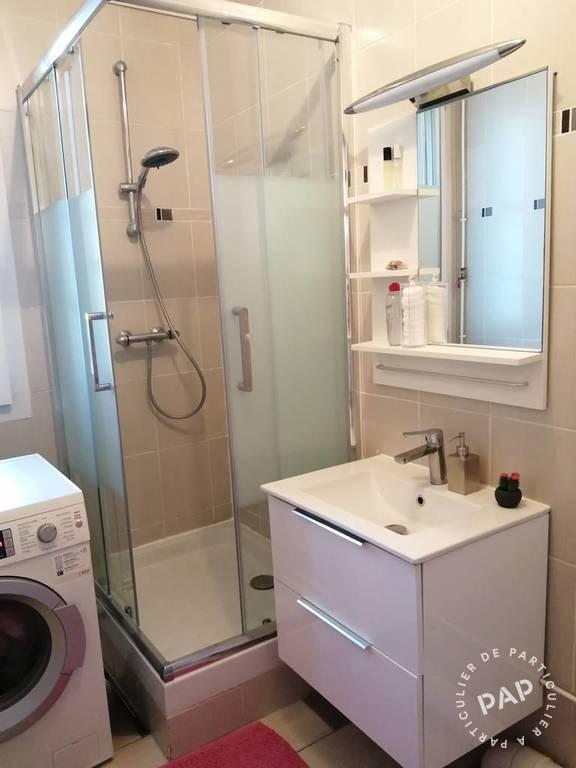 Appartement Beaumont-Sur-Oise (95260) 168.000€