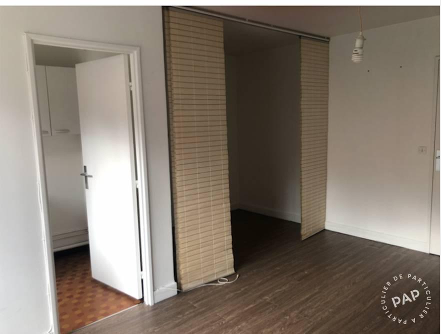 Appartement Paris 18E (75018) 299.000€
