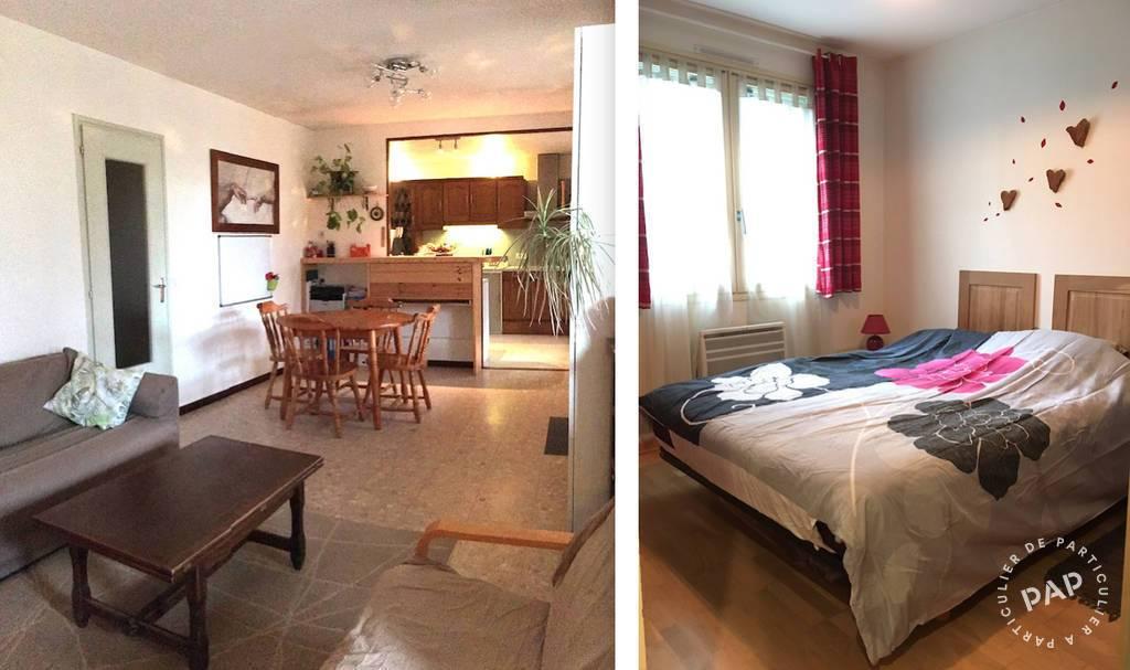 Maison Montélimar (26200) 249.000€