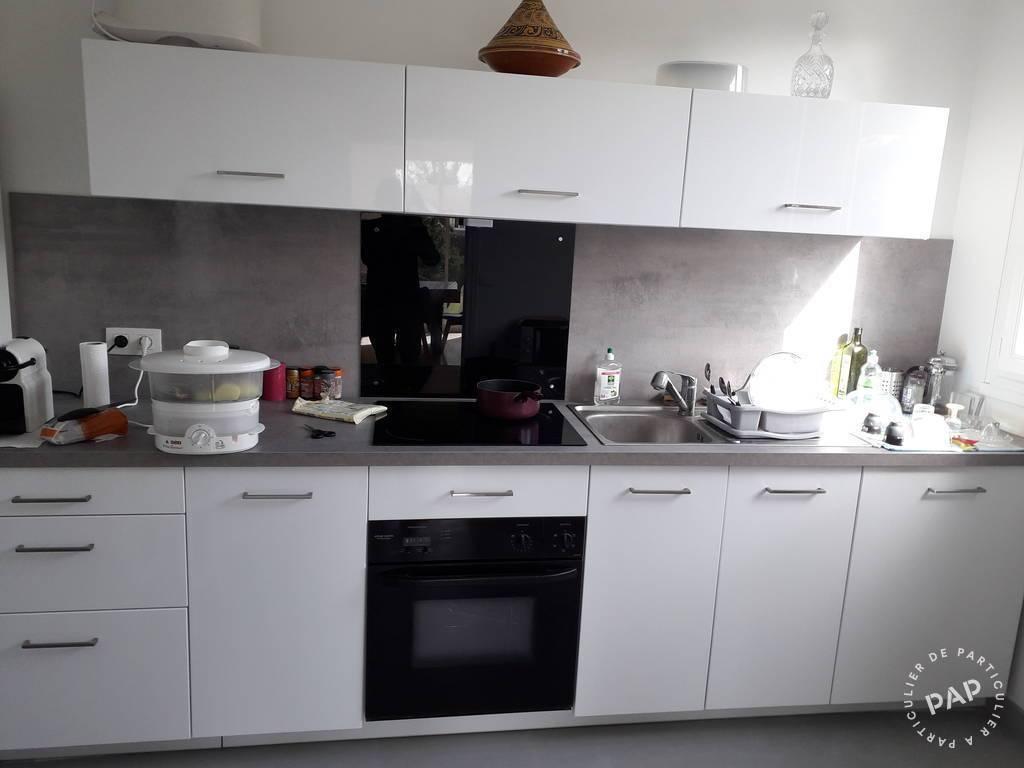 Maison Lamorlaye 535.000€