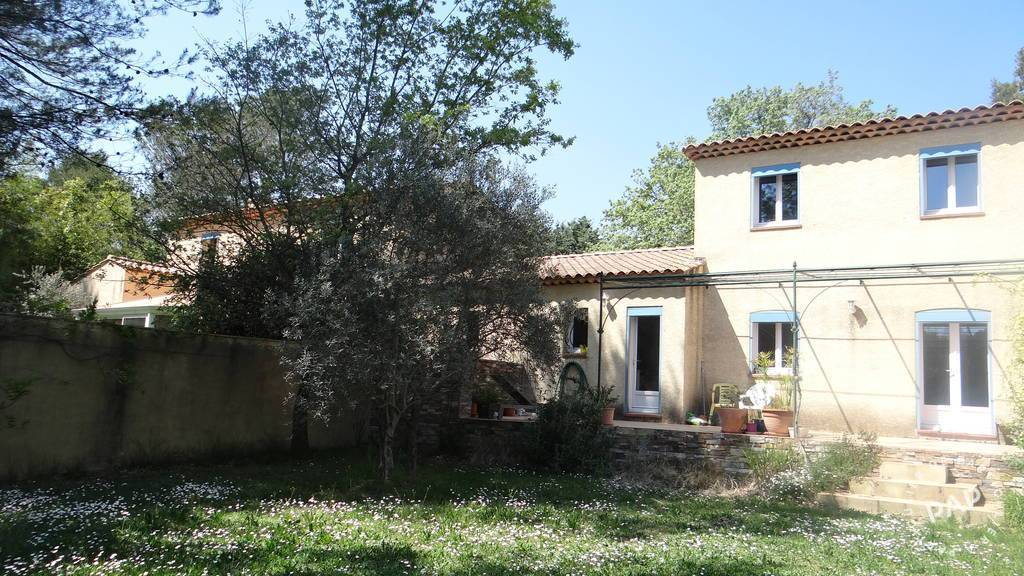 Maison Peynier (13790) 1.100.000€