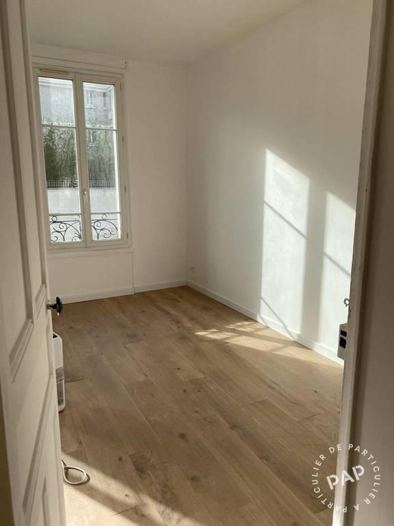 Appartement Boulogne-Billancourt (92100) 250.000€