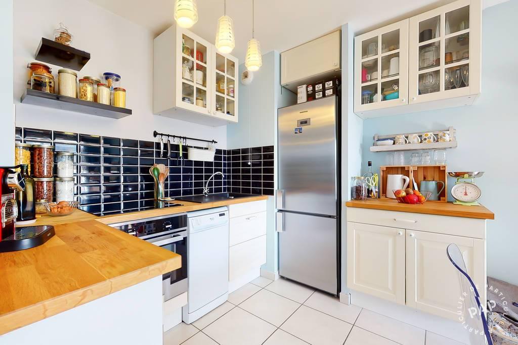 Appartement Francheville (69340) 215.000€