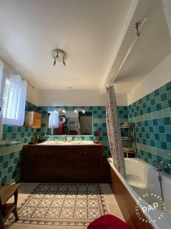 Maison Corbarieu (82370) 380.000€