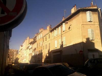 Marseille 3E (13003)