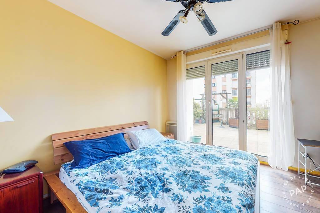 Appartement 265.000€ 71m² Villemomble (93250)
