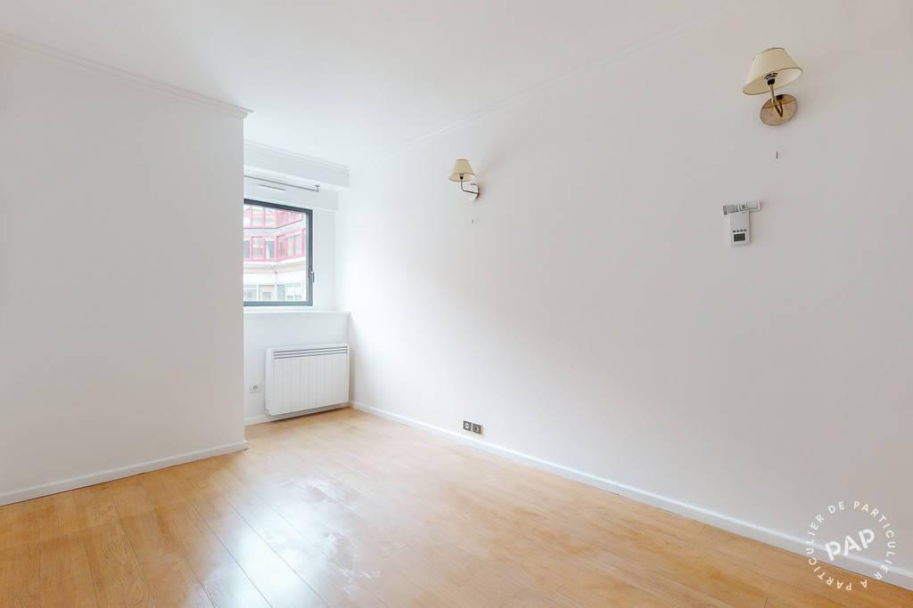 Appartement 765.000€ 76m² Paris 14E (75014)