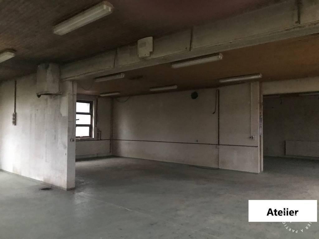 Bureaux et locaux professionnels 142.000€ 360m² Coullons (45720)