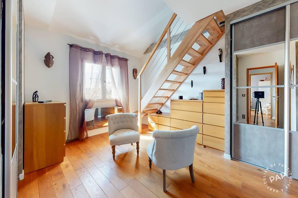 Maison 795.000€ 130m² Rosny-Sous-Bois (93110)