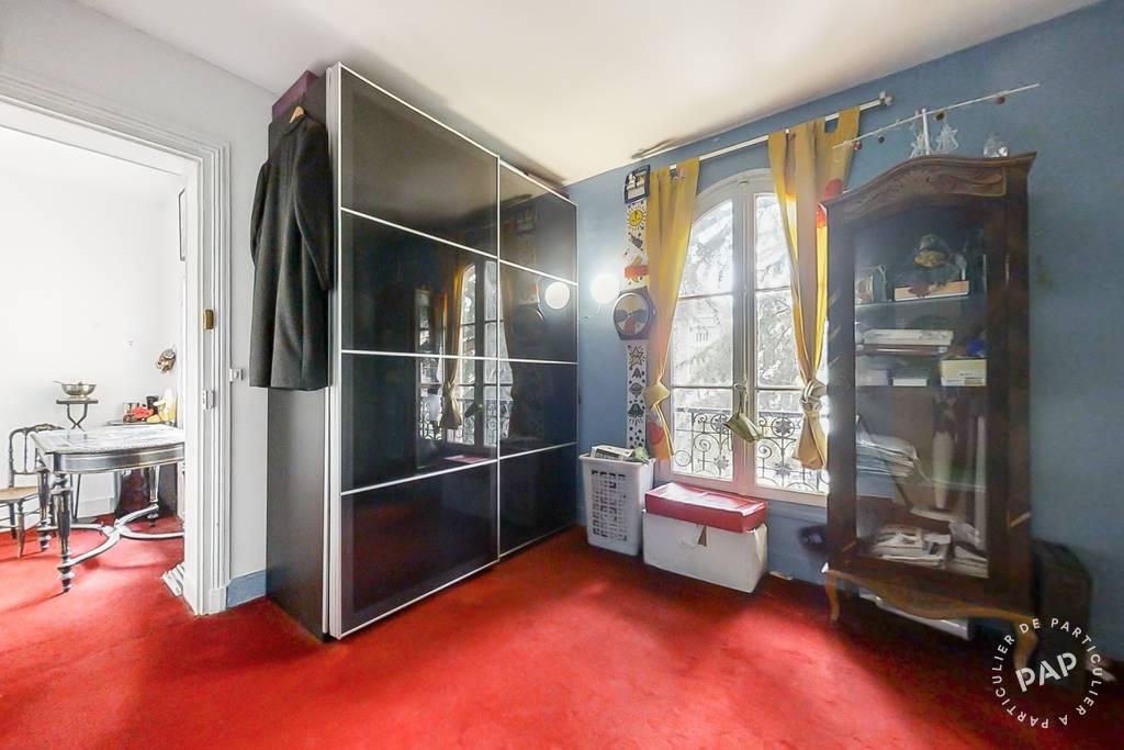 Maison 1.275.000€ 120m² Sèvres (92310)