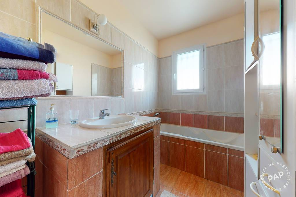 Maison 210.000€ 80m² 30 Min Nîmes / Bagnols-Sur-Cèze