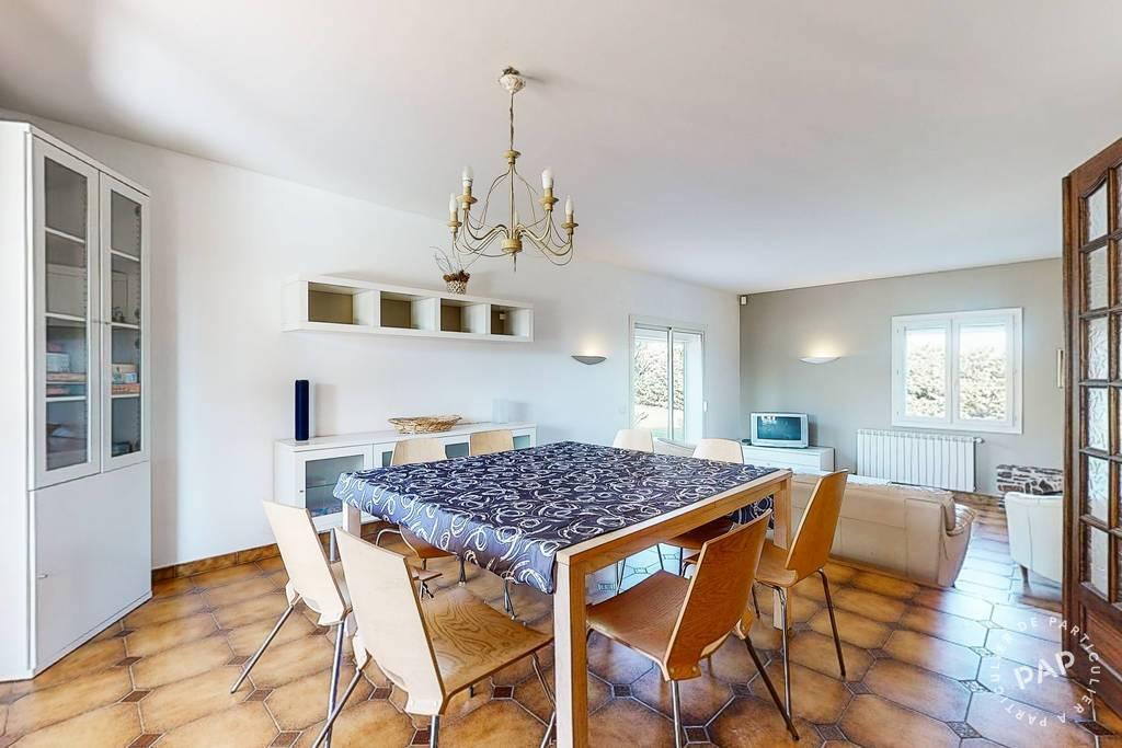 Maison 498.000€ 262m² Proche Anduze