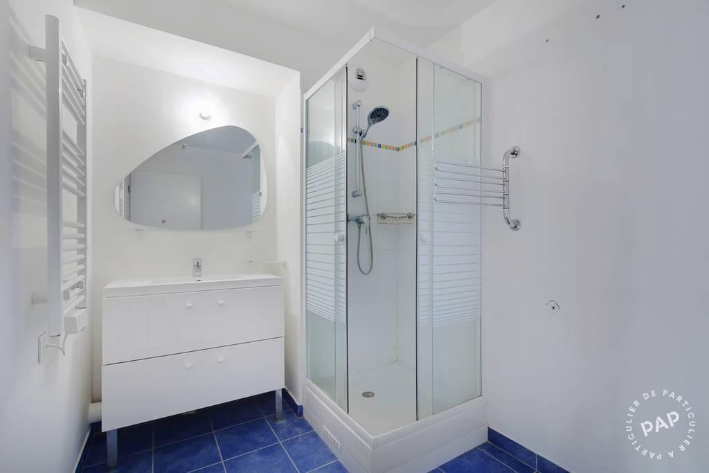 Appartement 500.000€ 118m² Châtenay-Malabry (92290)