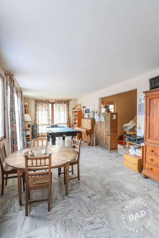 Maison 755.000€ 240m² Saclay (91400)