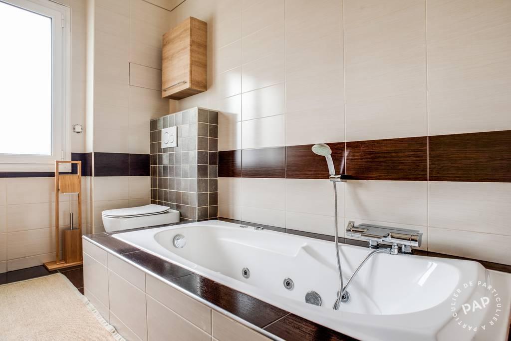 Maison 589.000€ 190m² Ormesson-Sur-Marne (94490)