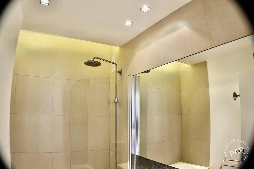 Appartement 697.000€ 111m² Ville-D'avray (92410)