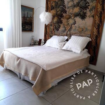 Appartement 410.000€ 70m² Canet-En-Roussillon - Vue Sur Le Port.
