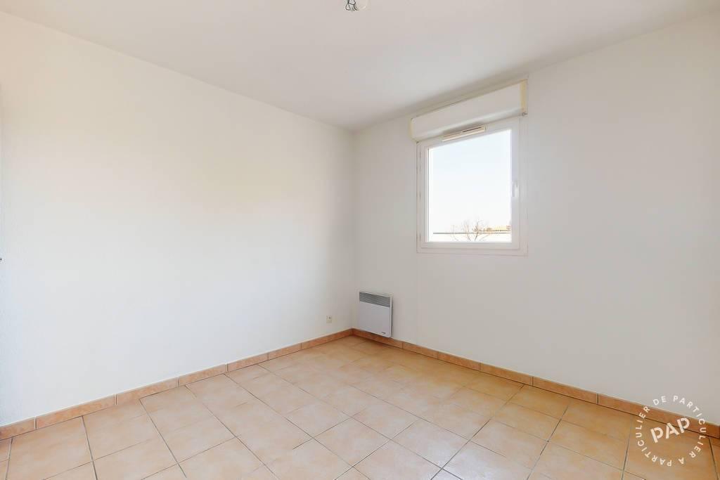 Vente La Garde (83130) 64m²