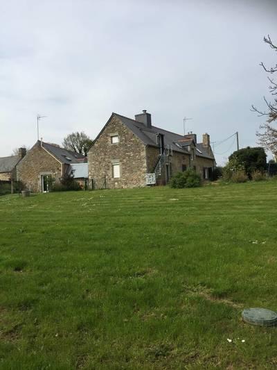 Saint-Donan (22800)