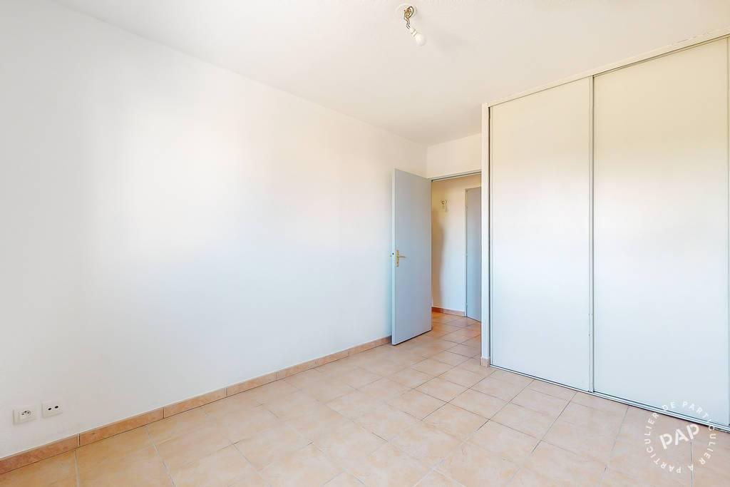 Immobilier La Garde (83130) 220.500€ 64m²