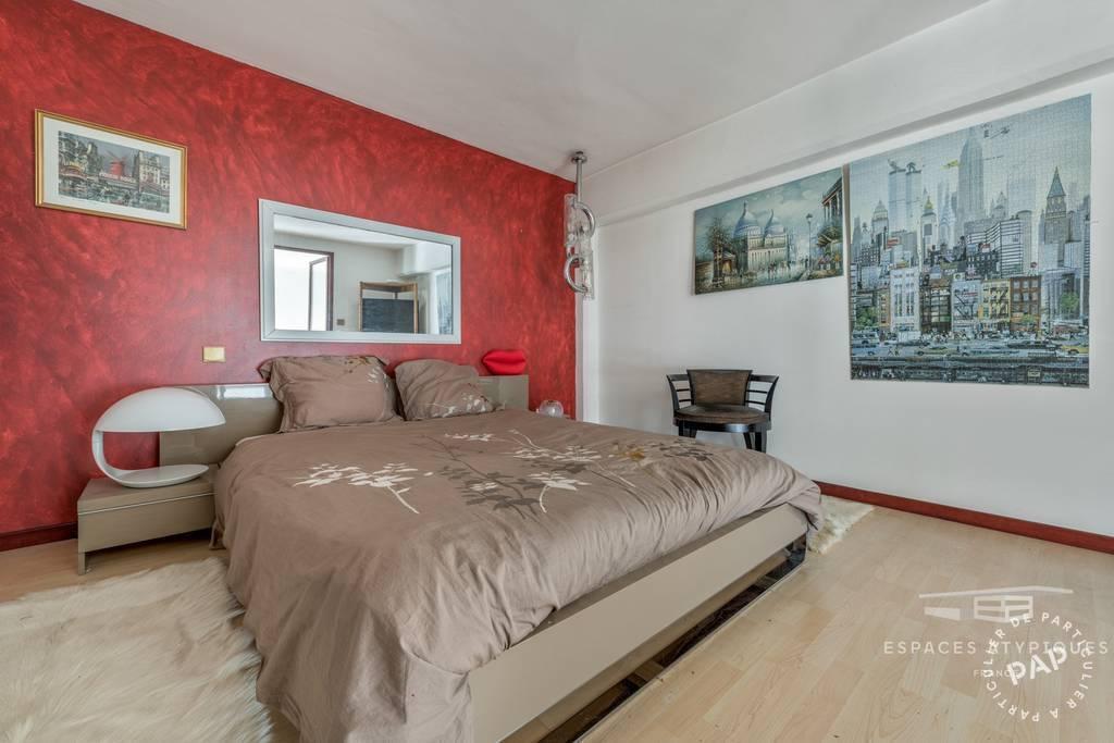 Immobilier Lyon 3E (69003) 975.000€ 183m²