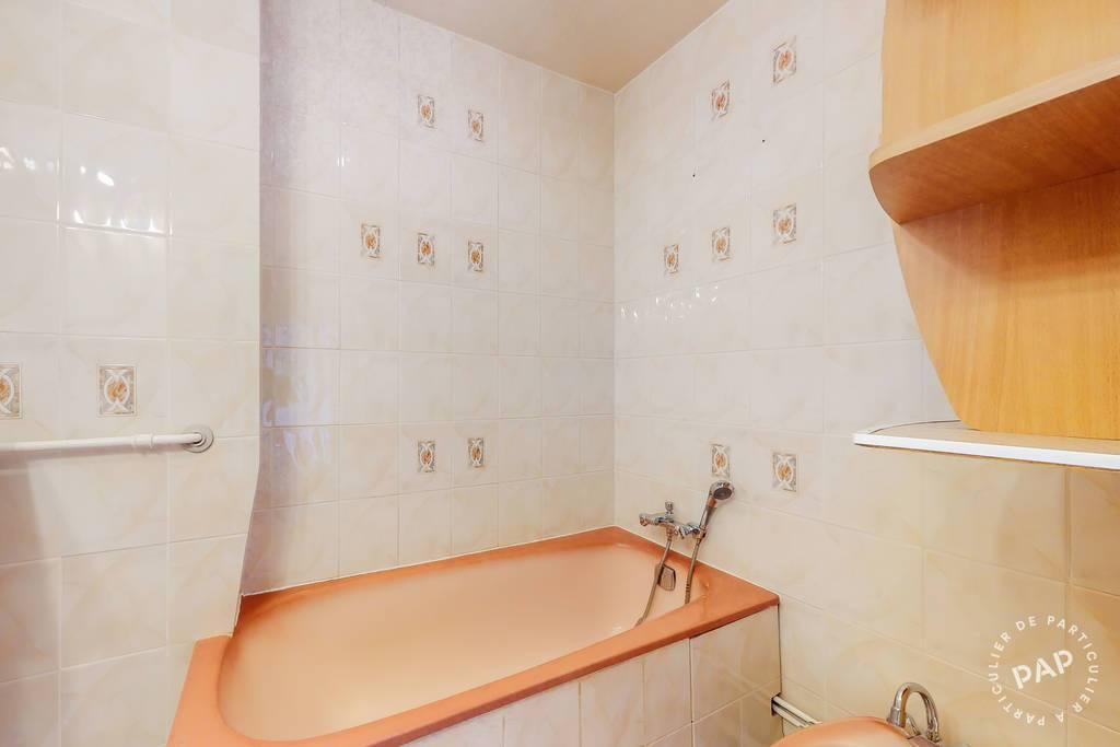 Immobilier Eybens (38320) 135.000€ 50m²