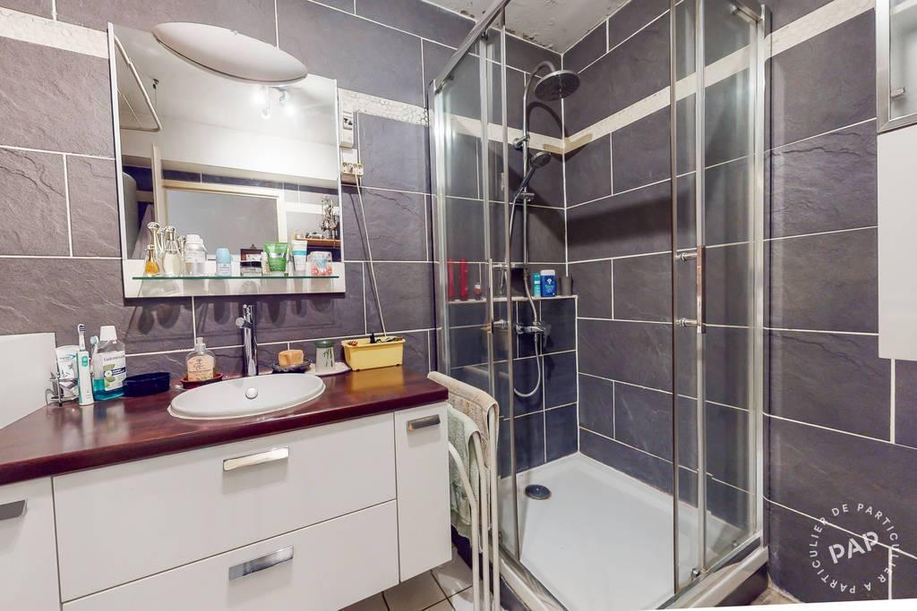 Immobilier Villemomble (93250) 265.000€ 71m²