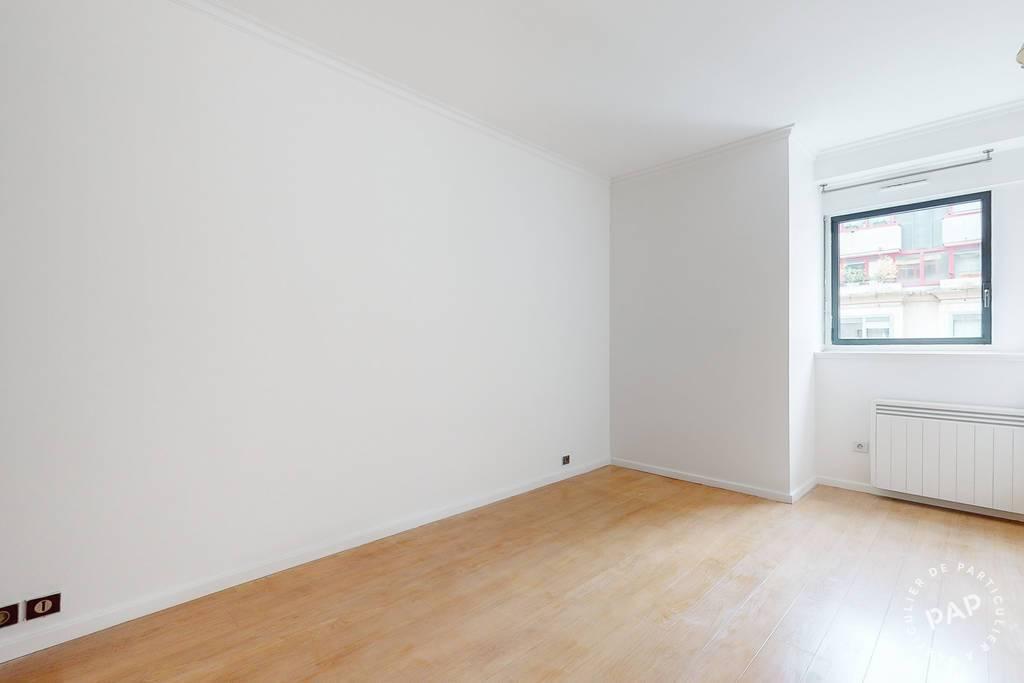 Immobilier Paris 14E (75014) 765.000€ 76m²