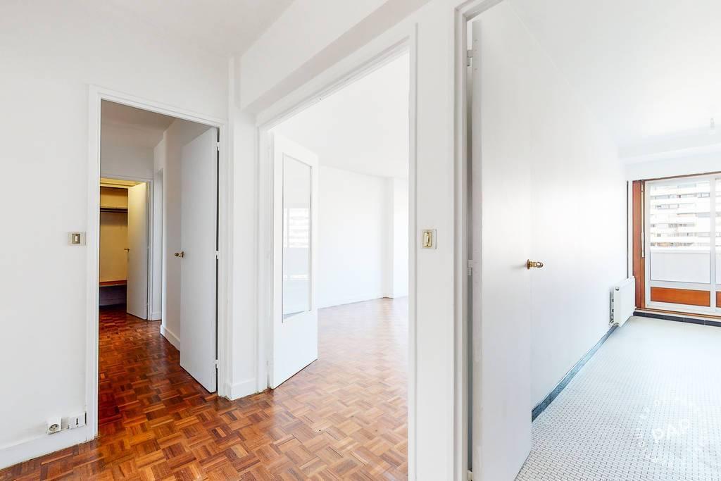 Immobilier Paris 13E (75013) 730.000€ 76m²