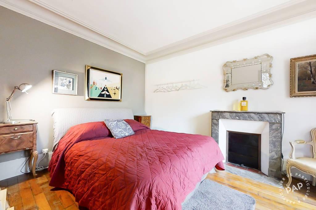 Immobilier Sèvres (92310) 1.275.000€ 120m²
