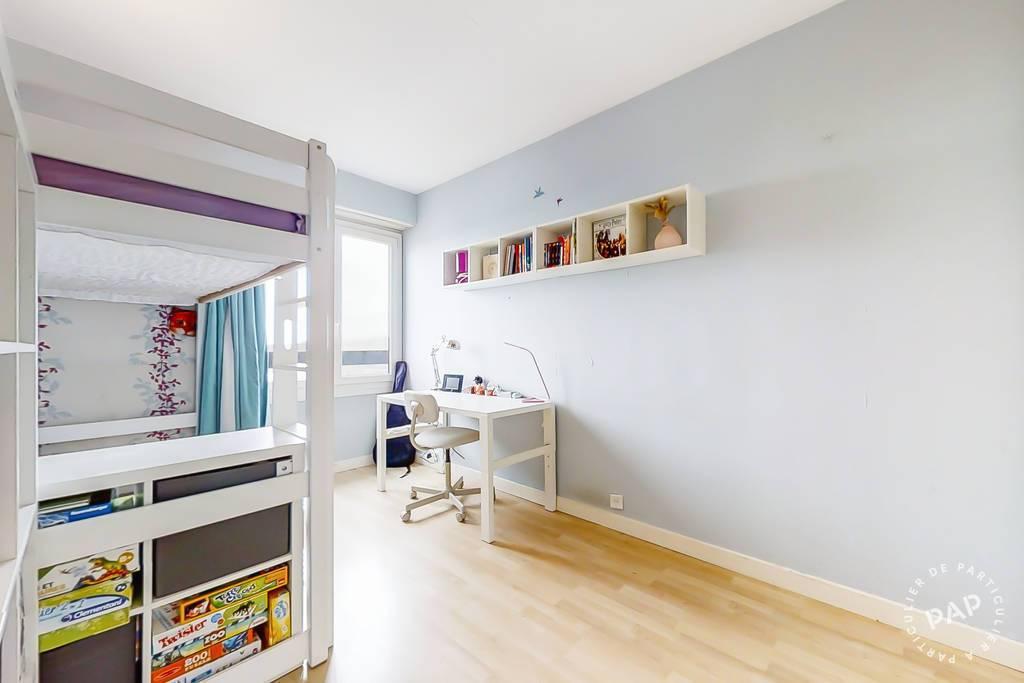 Immobilier La Celle-Saint-Cloud (78170) 395.000€ 102m²