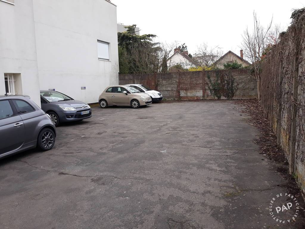 Immobilier Amilly (45200) 2.600€ 300m²