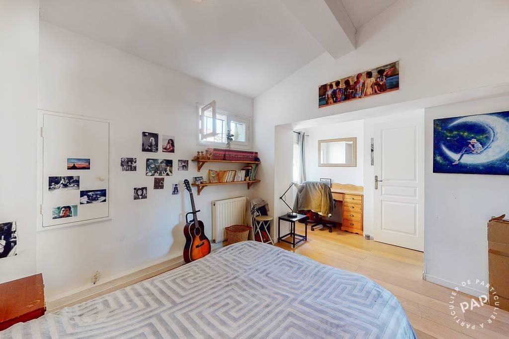 Immobilier Montpellier - Quartier Comédie, Au Calme 449.000€ 108m²