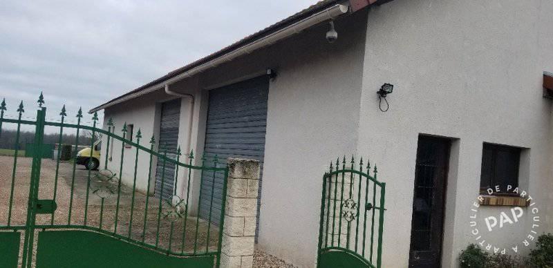 Immobilier 5 Min Routot 245.000€ 152m²
