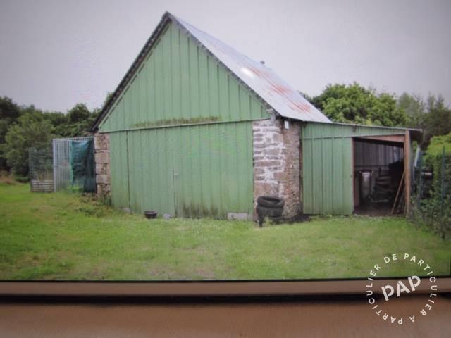 Immobilier Saint-Donan (22800) 305.000€ 173m²