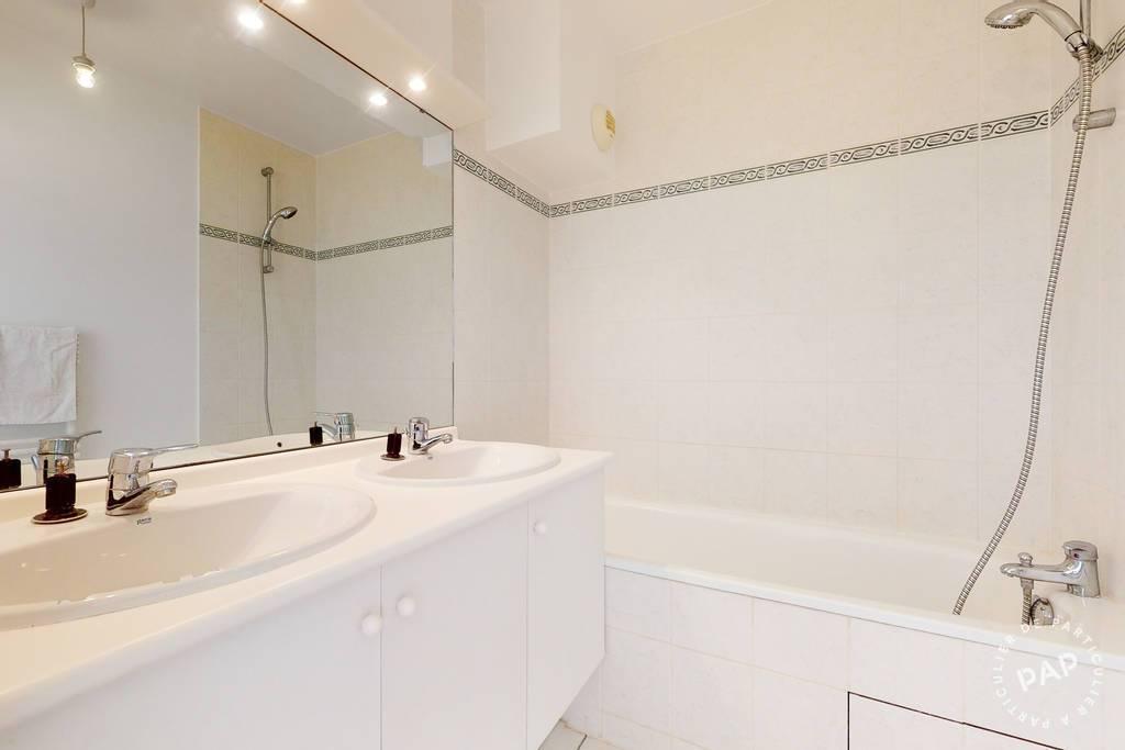 Immobilier Vitry-Sur-Seine (94400) 485.000€ 96m²