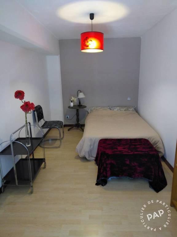 Appartement 183m²