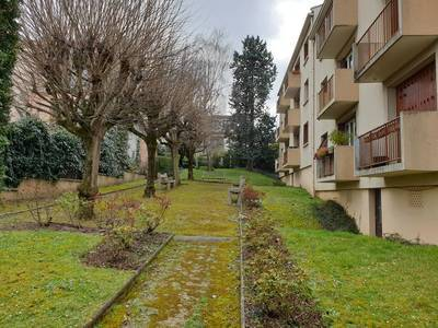 Vitry-Sur-Seine (94400)