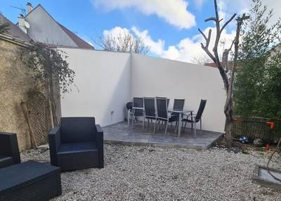 Ormesson-Sur-Marne (94490)