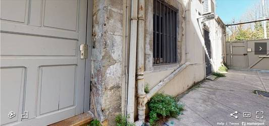 Montpellier - Quartier Place Carnot