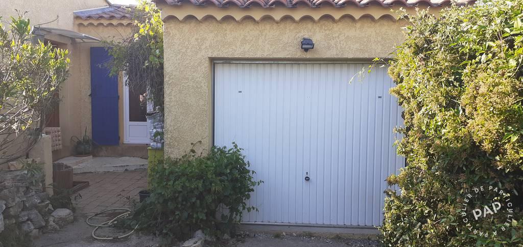 Vente Maison 30 Min Nîmes / Bagnols-Sur-Cèze