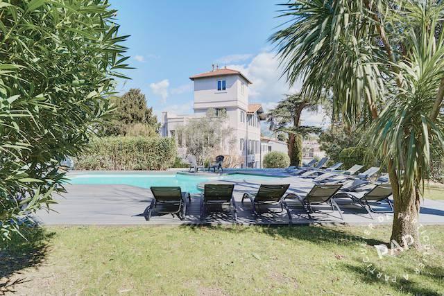 Vente Maison Marseille 12E (13012) 315m² 1.380.000€