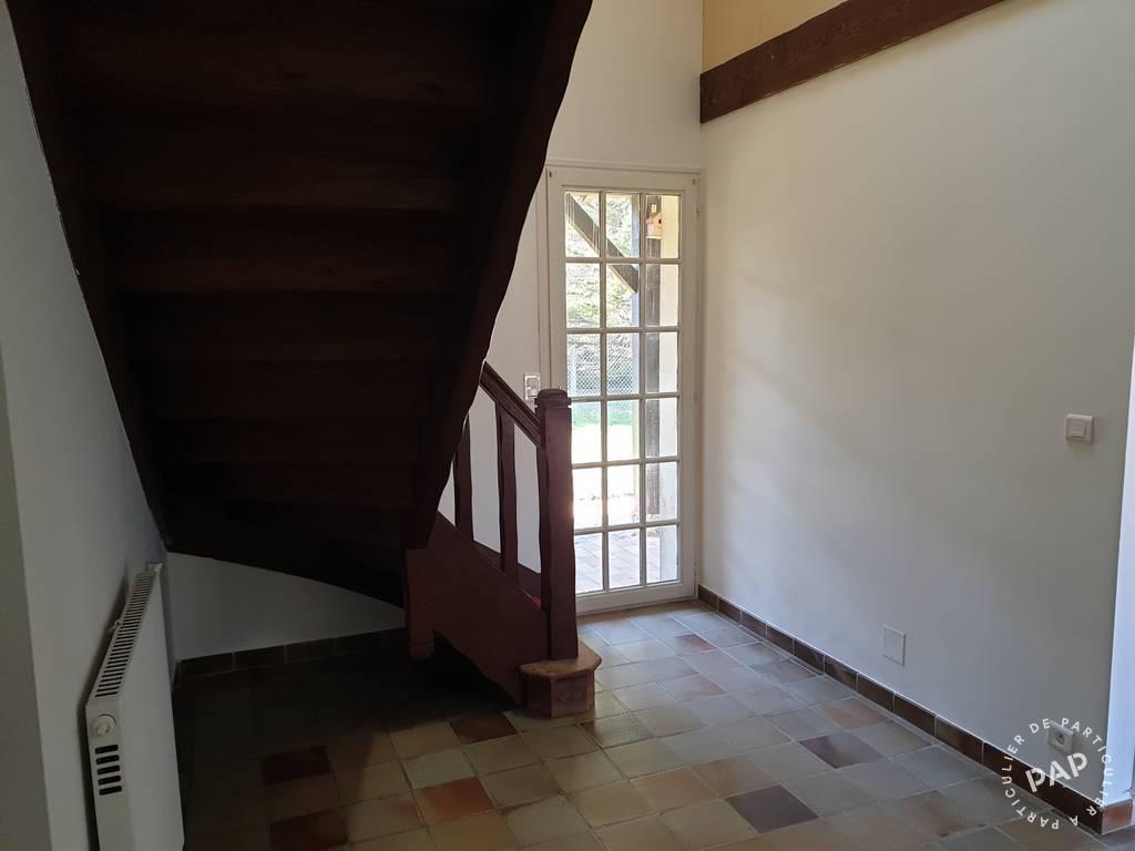 Vente Maison Boismorand (45290) 180m² 240.000€