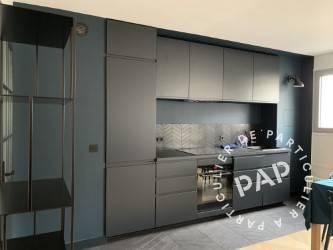 Vente Appartement Paris 11E (75011) 85m² 865.000€