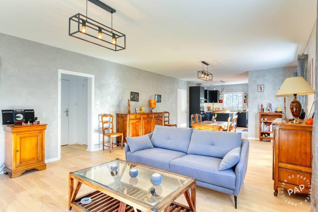 Vente Appartement Aubagne (13400) 122m² 339.000€