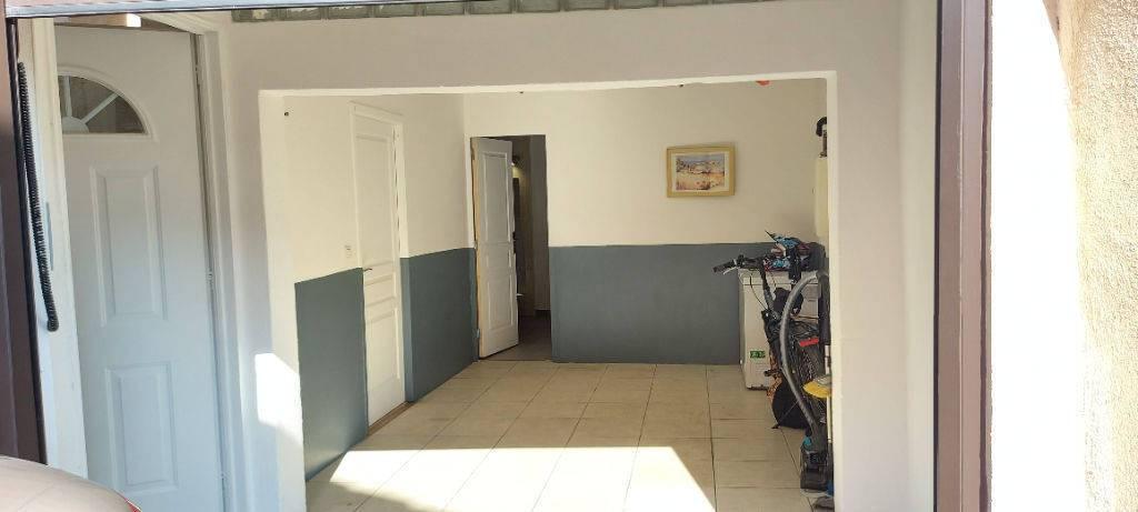 Vente Maison Saint-Nazaire (66570) 102m² 157.000€