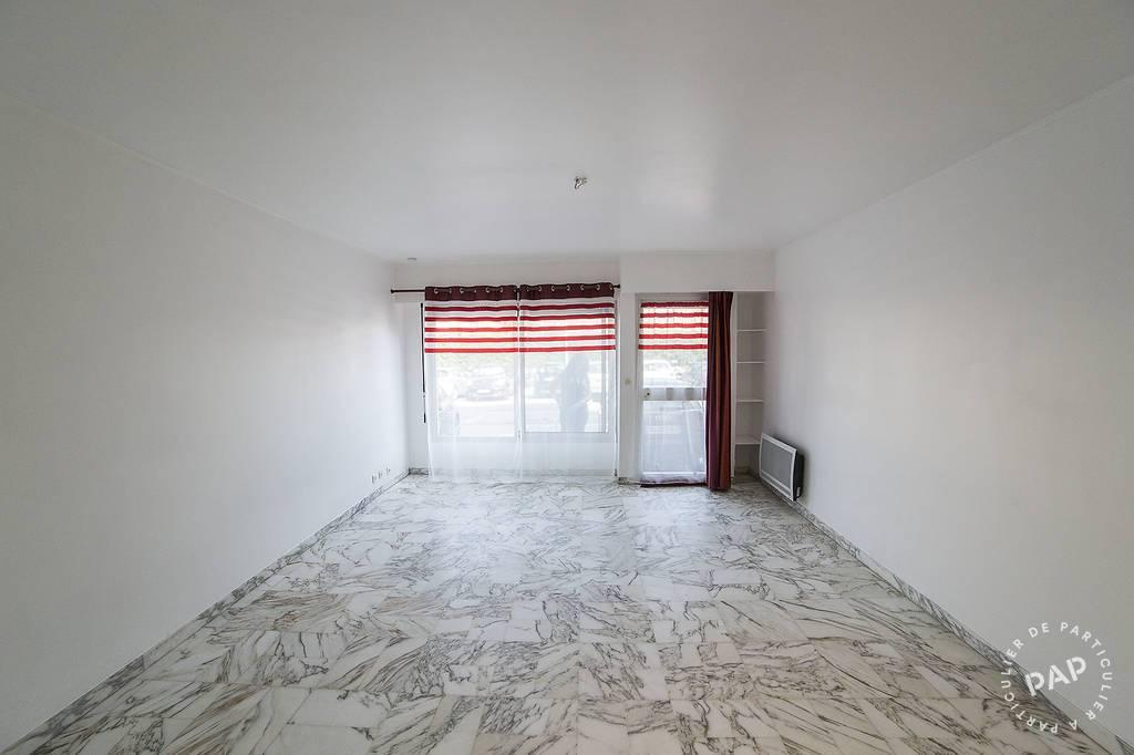 Vente Appartement Villefranche-Sur-Mer (06230) 32m² 190.000€