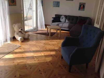 Vente maison 91m² Villeurbanne - 450.000€