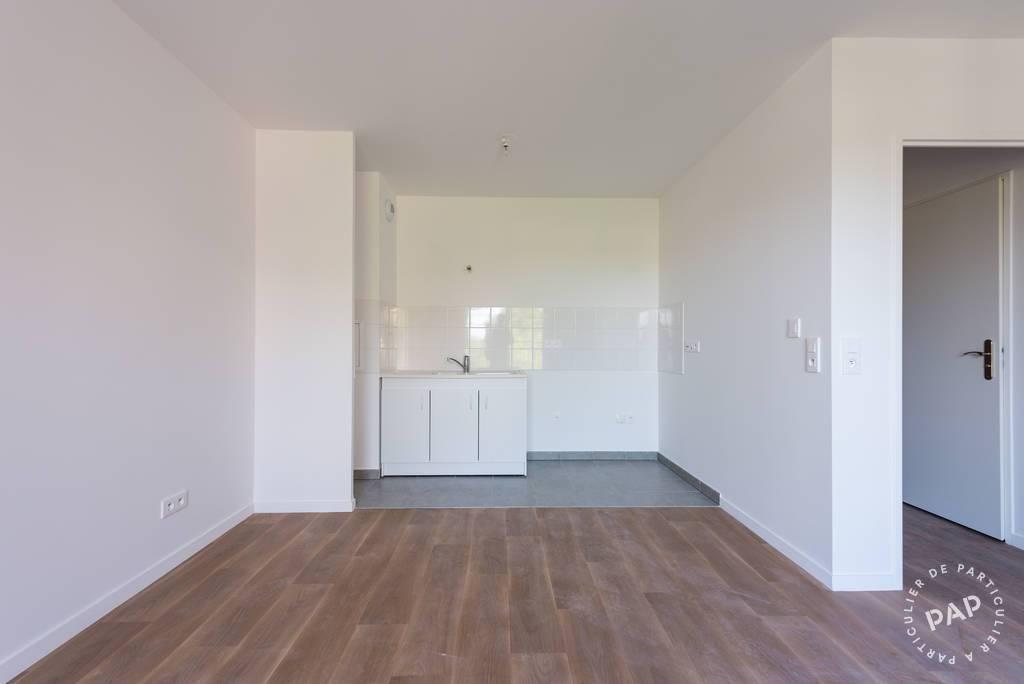 Vente appartement studio Colombes (92700)
