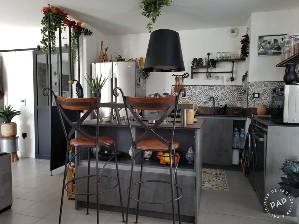 Vente appartement 3 pièces Balma (31130)